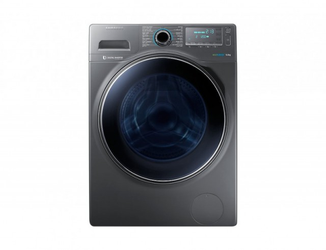 Samsung WW90H7410 Washing Machine