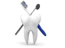 Amatul Dental Surgery