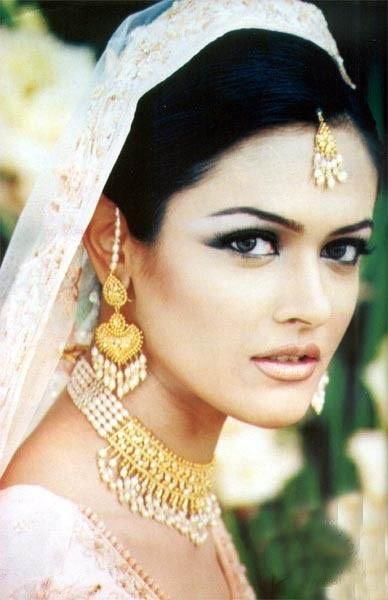 Amina Shafaat