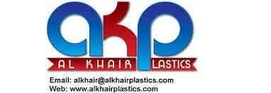 Al Khair Plastics