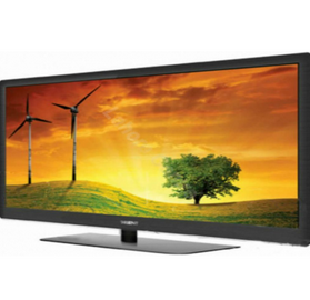 Orient 65G6530 65 inches LED TV