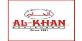 AL-Khan
