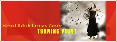 Turning Point Rehabilitation Centre