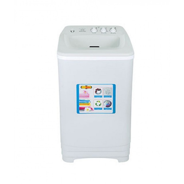 Super Asia SA-240 Washing Machine