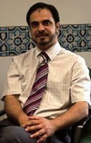 Dr. Muhammad Muneer Amanullah