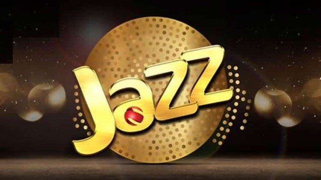 Jazz Punjab Package (Selected Cities)