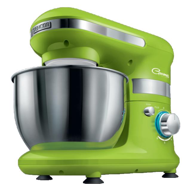 Sencor STM 3011GR Food mixer