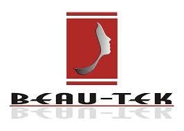 Beau-Tek