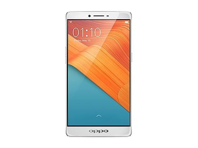 Oppo R7 Plus 4GB