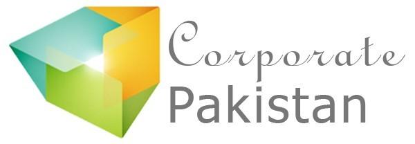Corporate-Pakistan.com