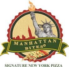 Manhattan Bites Pizza