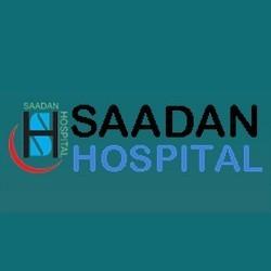 Saadan Hospital