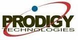 Prodigy Technologies.