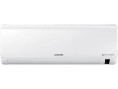 Samsung 1 Ton 3 Star Split (AR12MV3HEWK) AC
