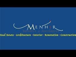 MENHIR BUILDERS & DEVELOPERS