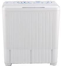 Haier HWM 75-AS Washing Machine
