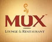 MUX Lounge
