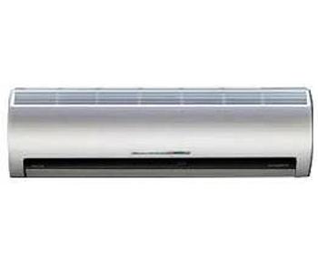 Toshiba 1 Ton Split AC