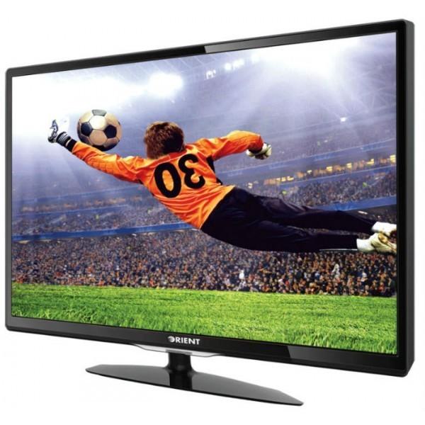 "Orient 32G6510 32"" LED TV"