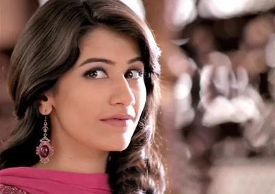 Syra Shehroz