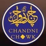 Chandi Chowk