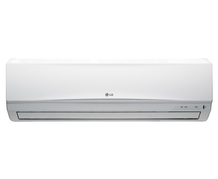 LG S186NC Split AC