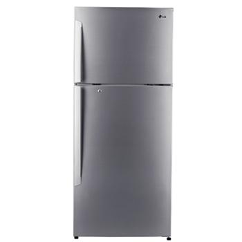 LG GR-B522GLHL Smart Inverter Top Freezer Double Door