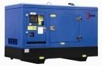 Jasco GMP 42PXS Diesel Generator