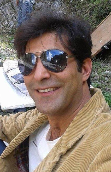 Shamil Khan