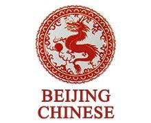 Beijing Chinese