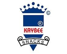 Kaybee Snacks, Phase 5 DHA