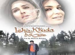 Ishq Khuda 2013
