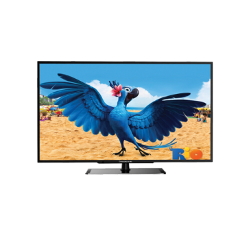 Changhong Ruba 28C2000 28 Inches LED TV