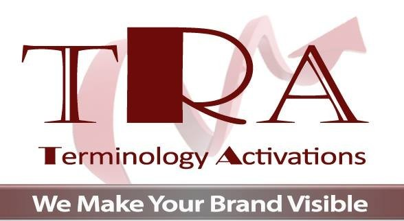 TRA - Terminology Advertising & Activations