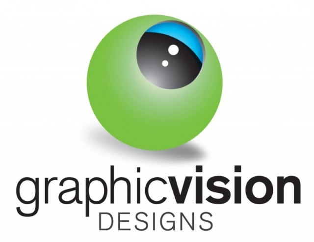 GRAPHIC VISION
