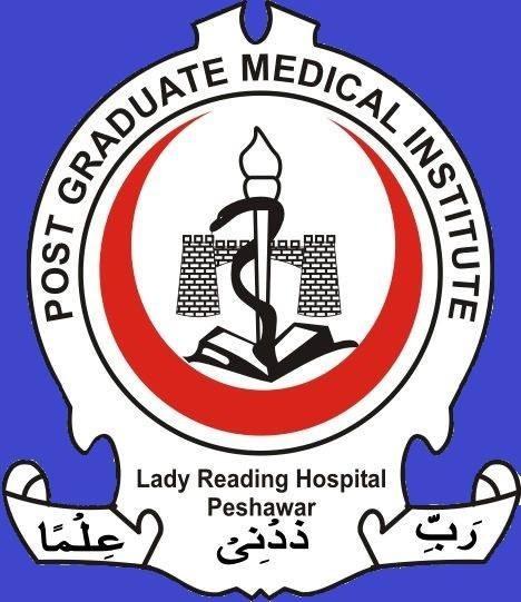 Lady Reading Hospital