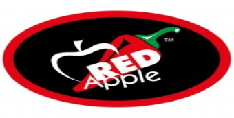 Red Apple, Clifton Block 2