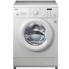 LG F10C3QDP2 Washing Machine