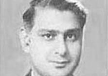 Daud Kamal