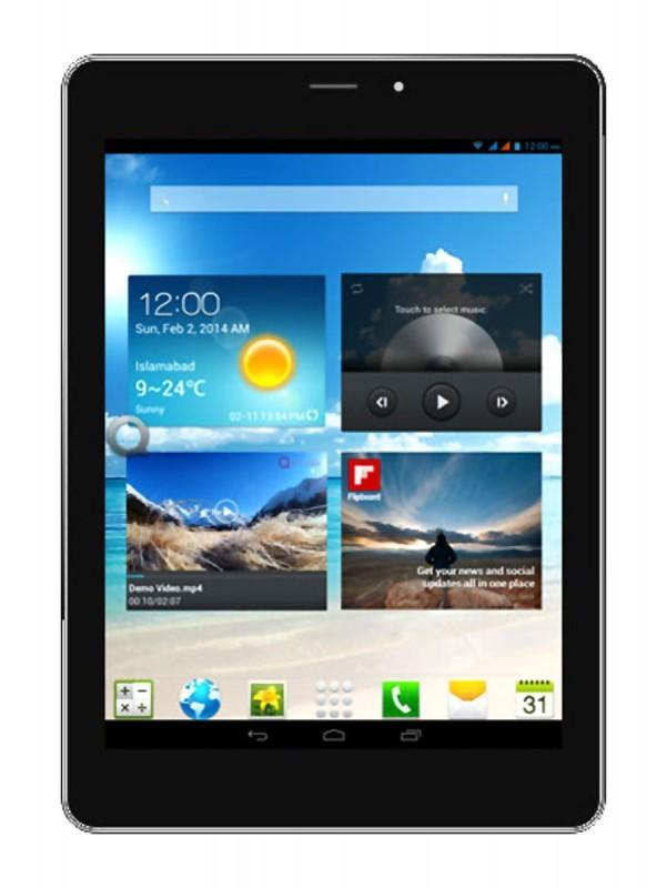 Q Mobile QTab Q300
