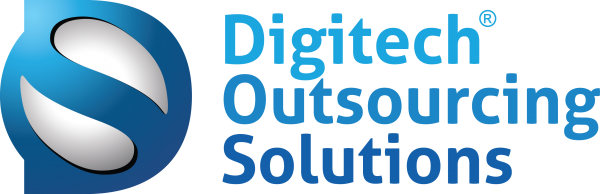 Digitech Outsourcing Solutions