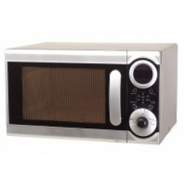 Haier EB-38100EGS- 38 Liters Grill Microwave Oven