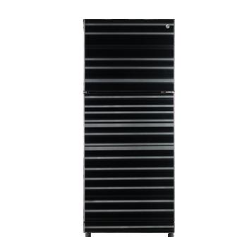 Pel PRGD-155 Desire Glass Door