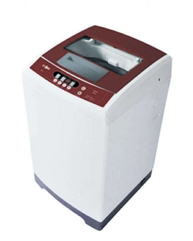 Super Asia SA-660 Automatic Washing Machine