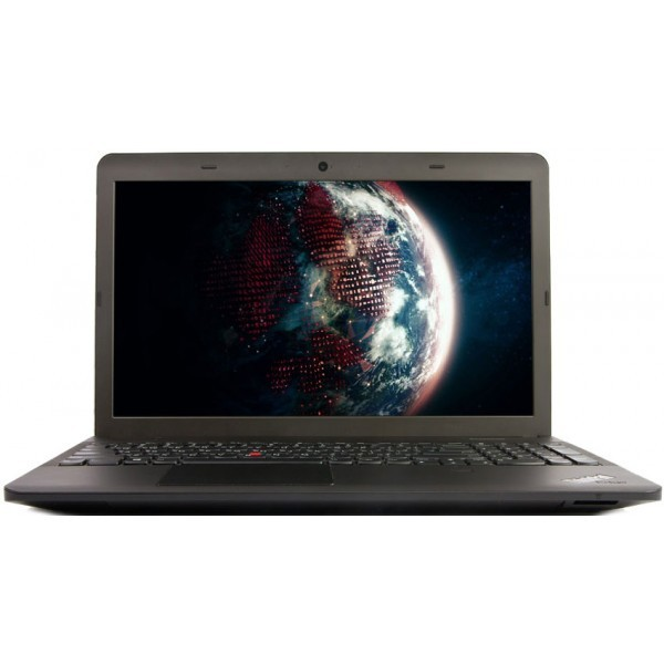 Lenovo ThinkPad-E531 Core i3 ivy