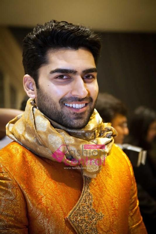 Rizwan Ali Jaffri