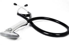 Medicare Hospital & Clinic