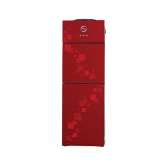 PEL DESIRE (PWD-110-RBS Water Dispenser