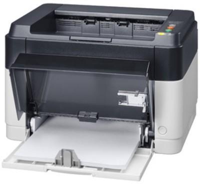 Kyocera - FS-1040 Single Function Laser Printer