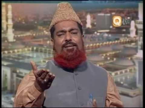 Abdul Hameed Rana Soharwardi